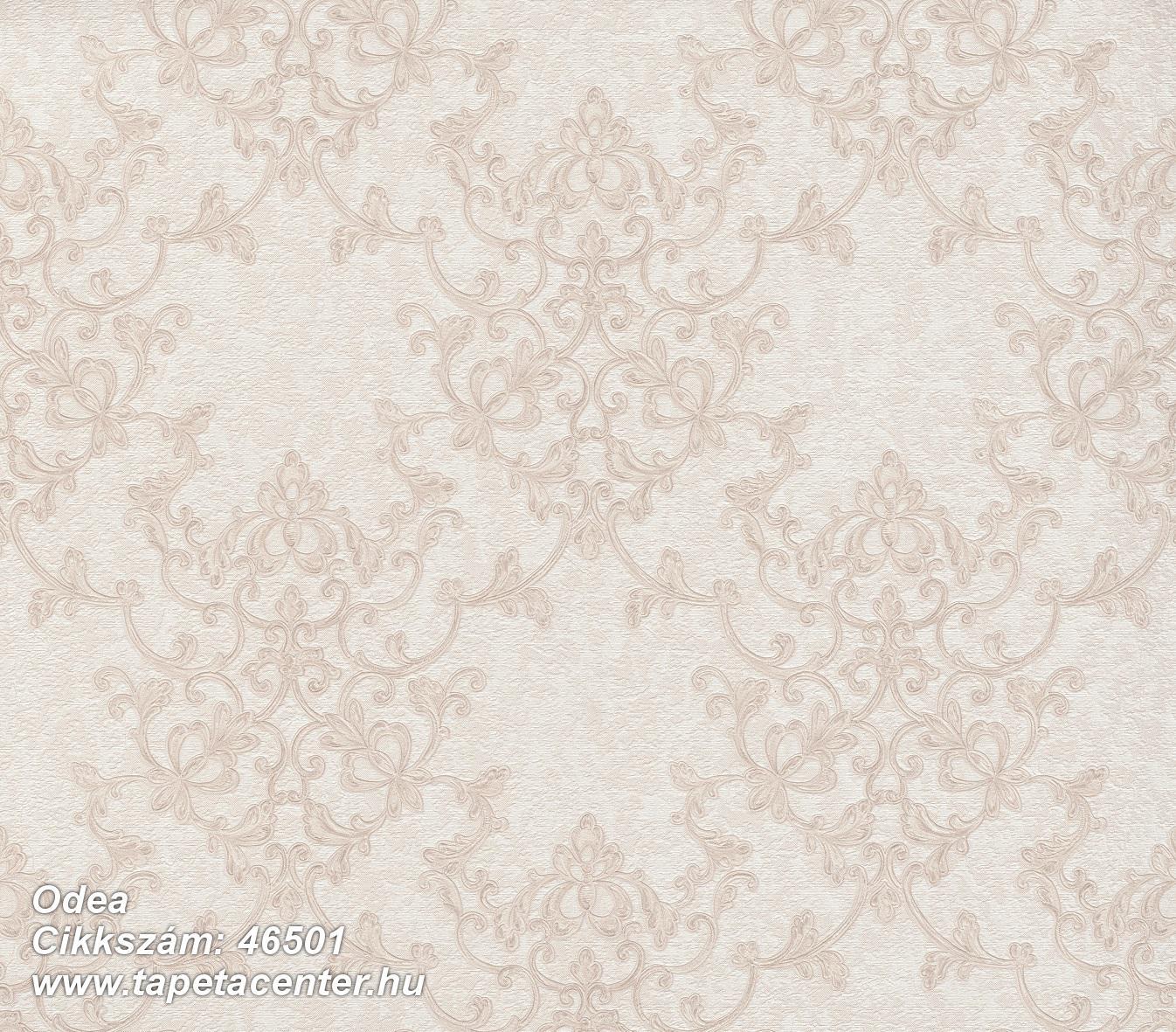 Odea - 46501 Olasz tapéta