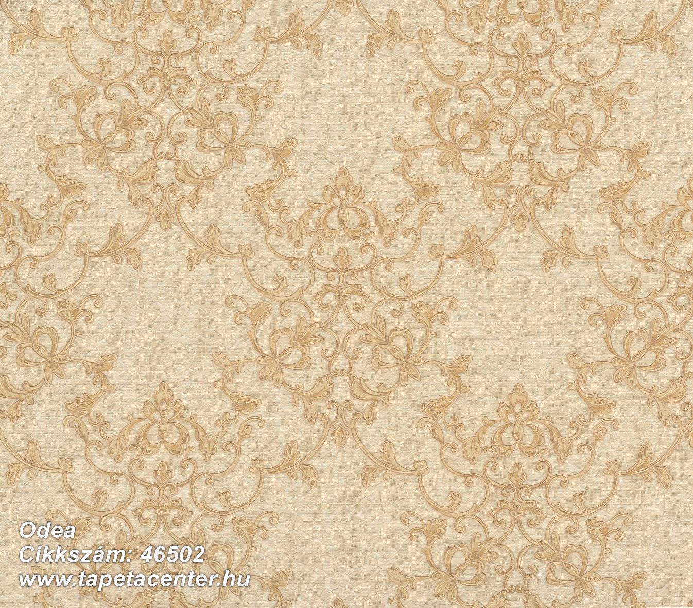 Odea - 46502 Olasz tapéta