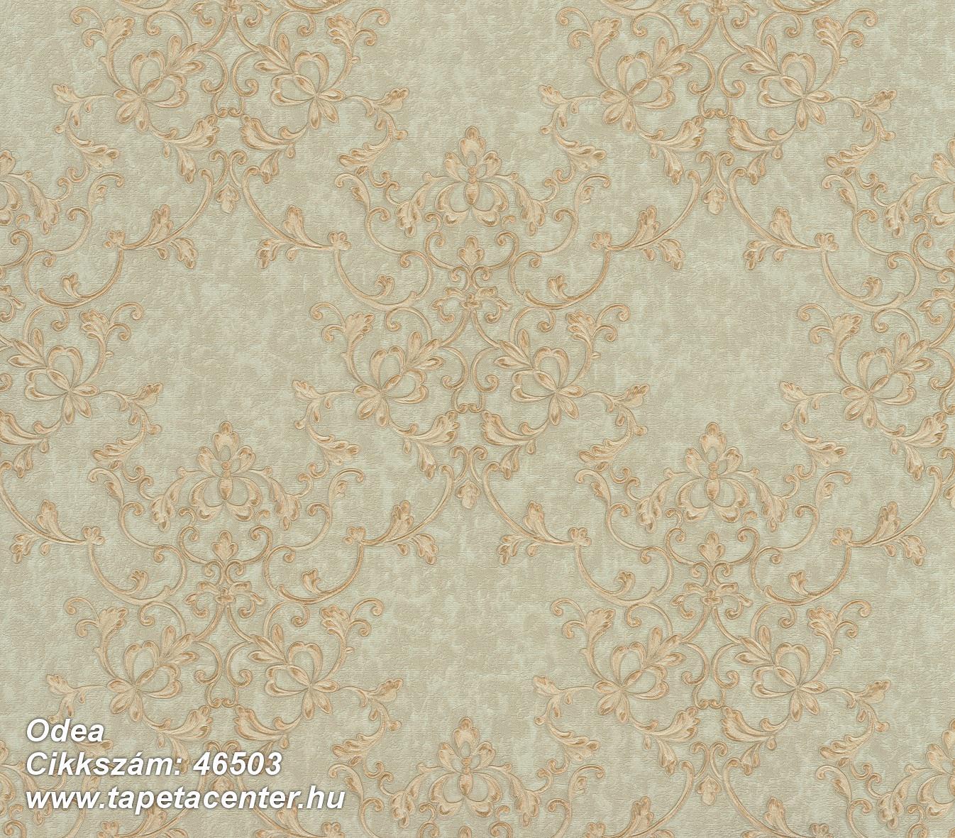 Odea - 46503 Olasz tapéta