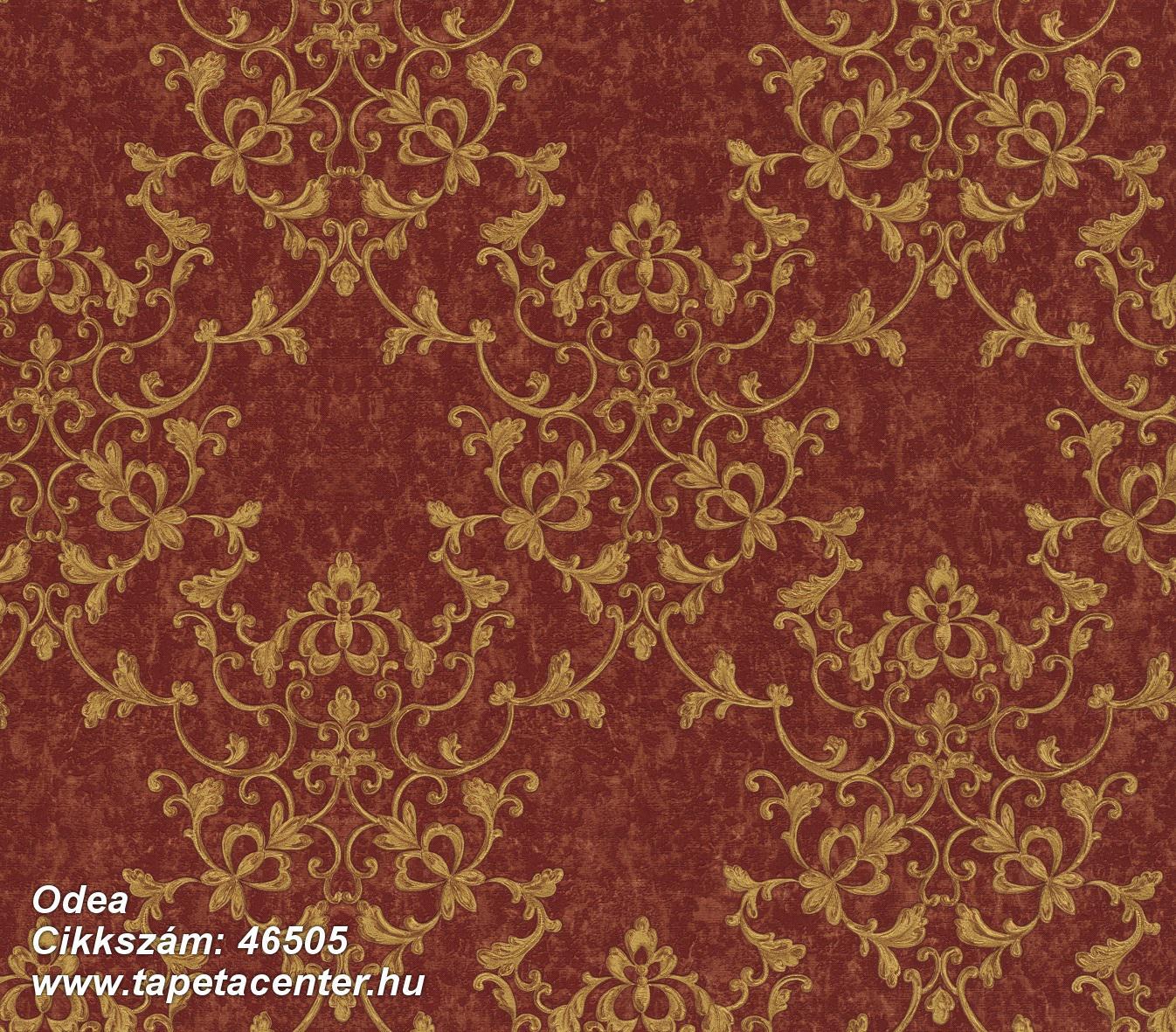 Odea - 46505 Olasz tapéta