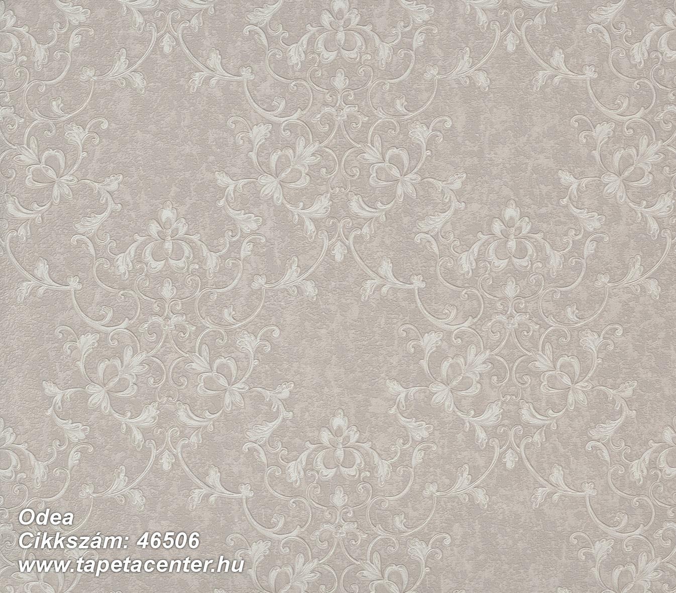 Odea - 46506 Olasz tapéta