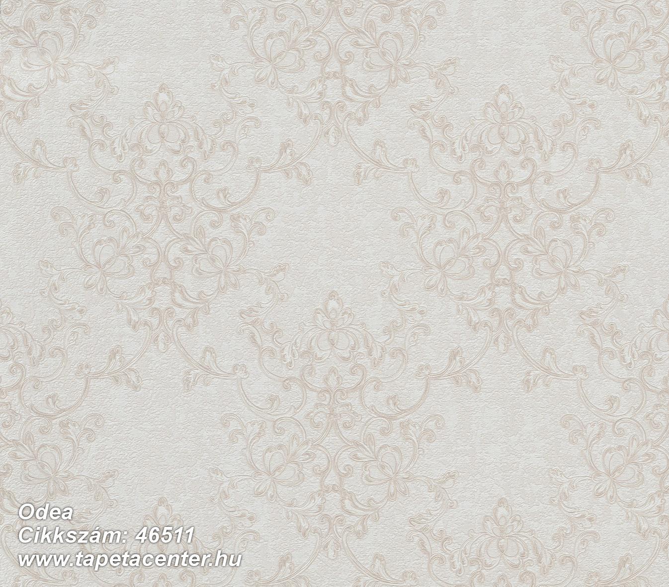 Odea - 46511 Olasz tapéta
