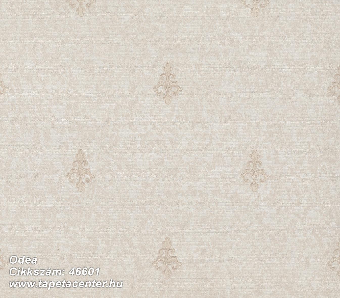 Odea - 46601 Olasz tapéta