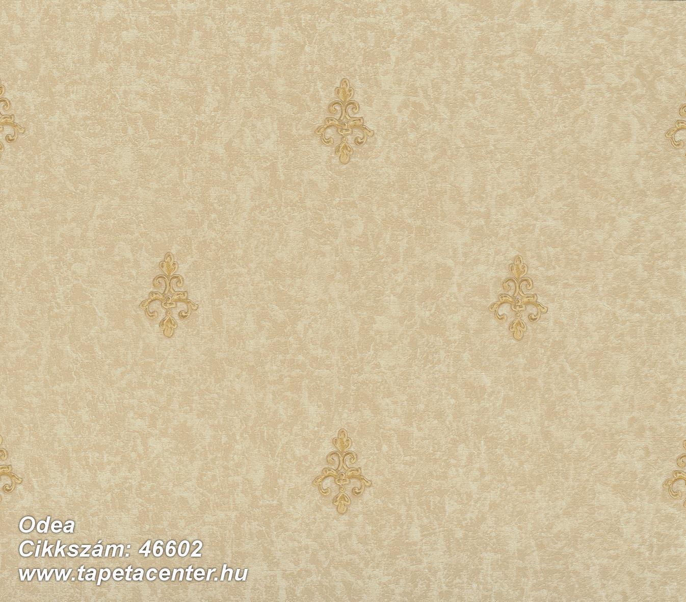 Odea - 46602 Olasz tapéta
