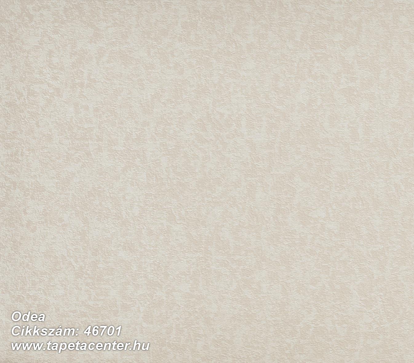 Odea - 46701 Olasz tapéta