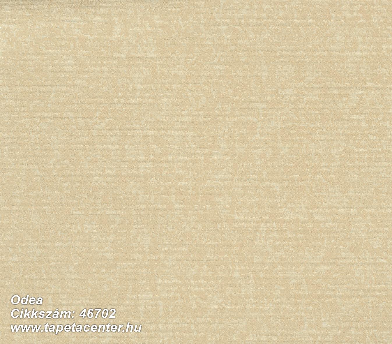 Odea - 46702 Olasz tapéta