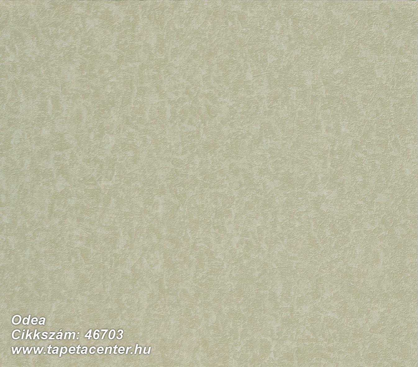 Odea - 46703 Olasz tapéta