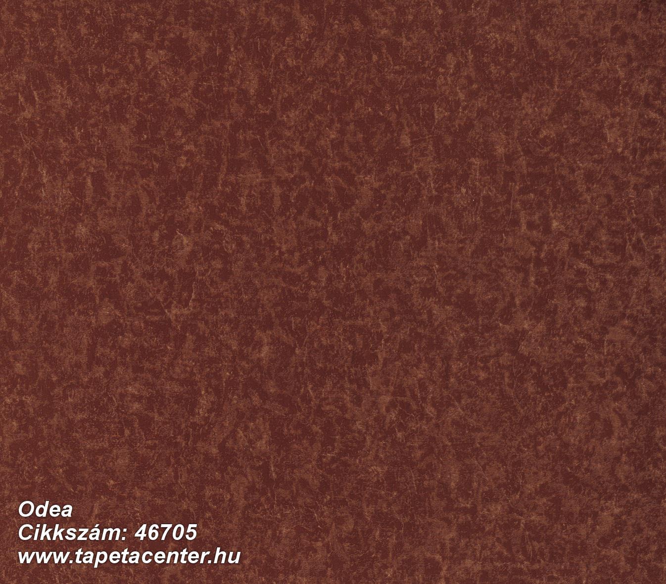 Odea - 46705 Olasz tapéta