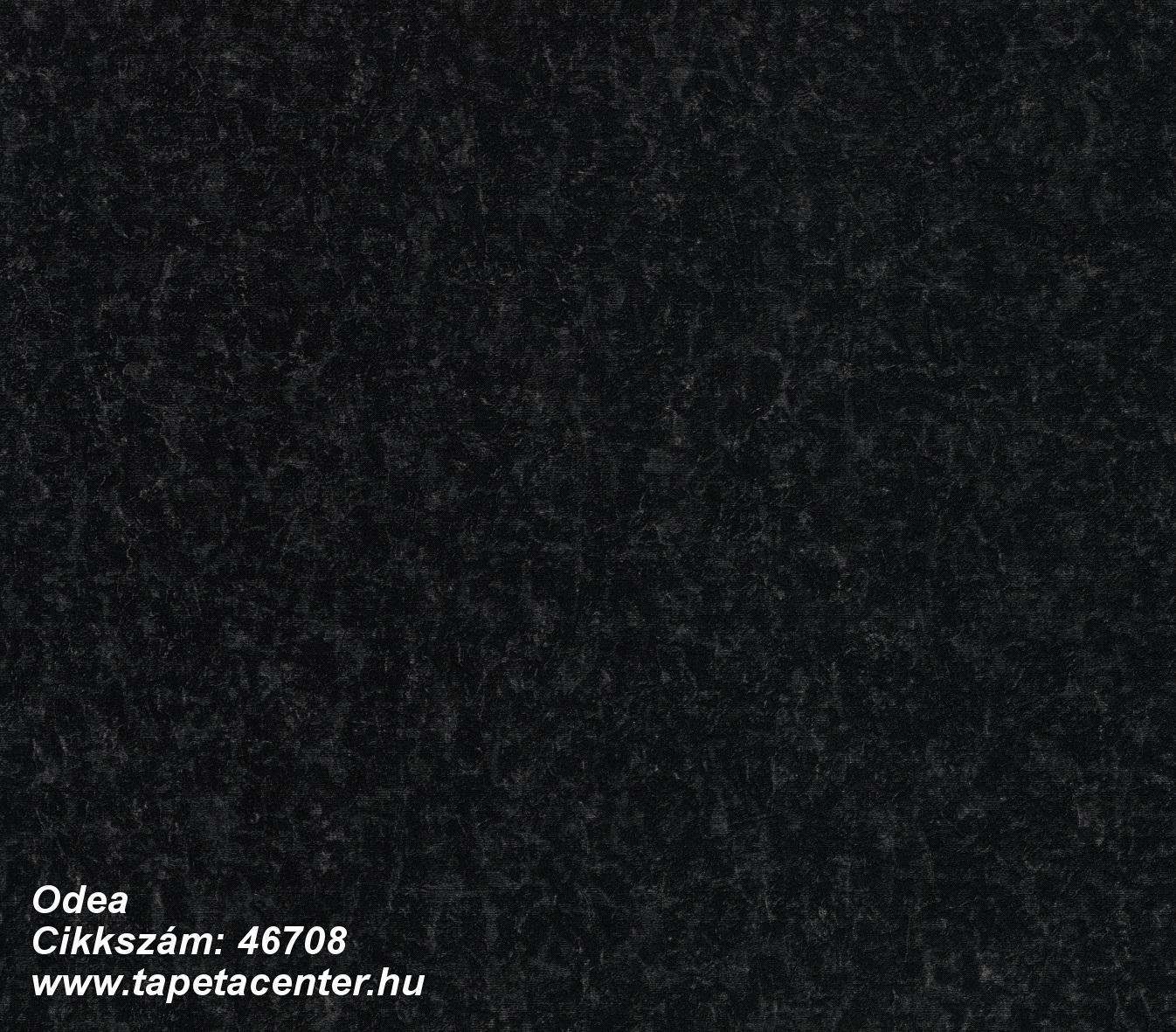 Odea - 46708 Olasz tapéta