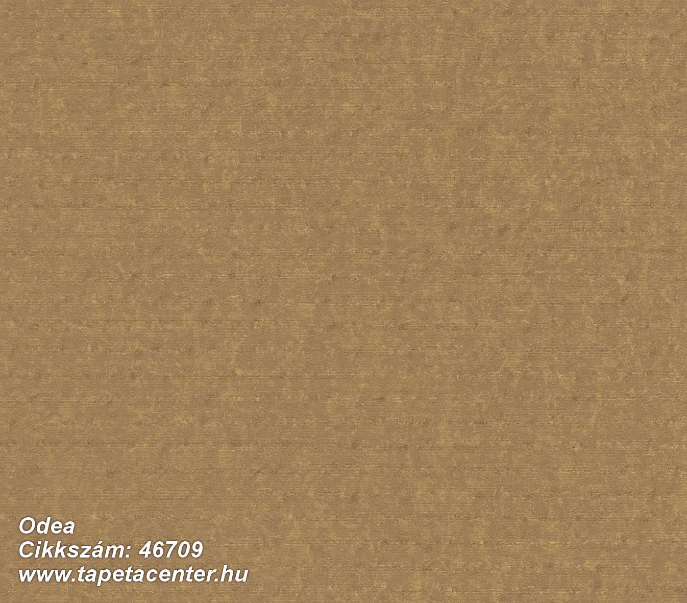 Odea - 46709 Olasz tapéta