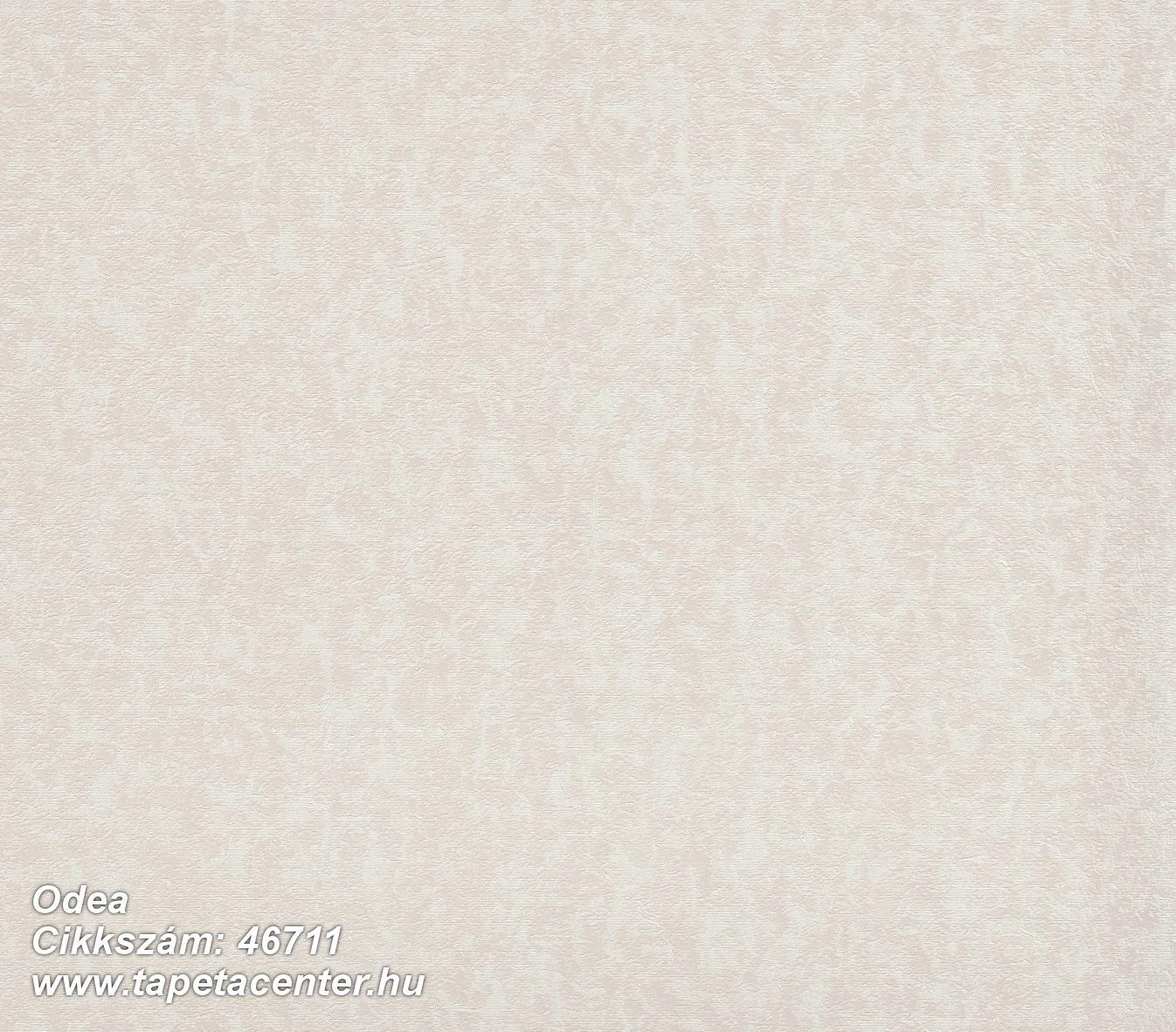 Odea - 46711 Olasz tapéta