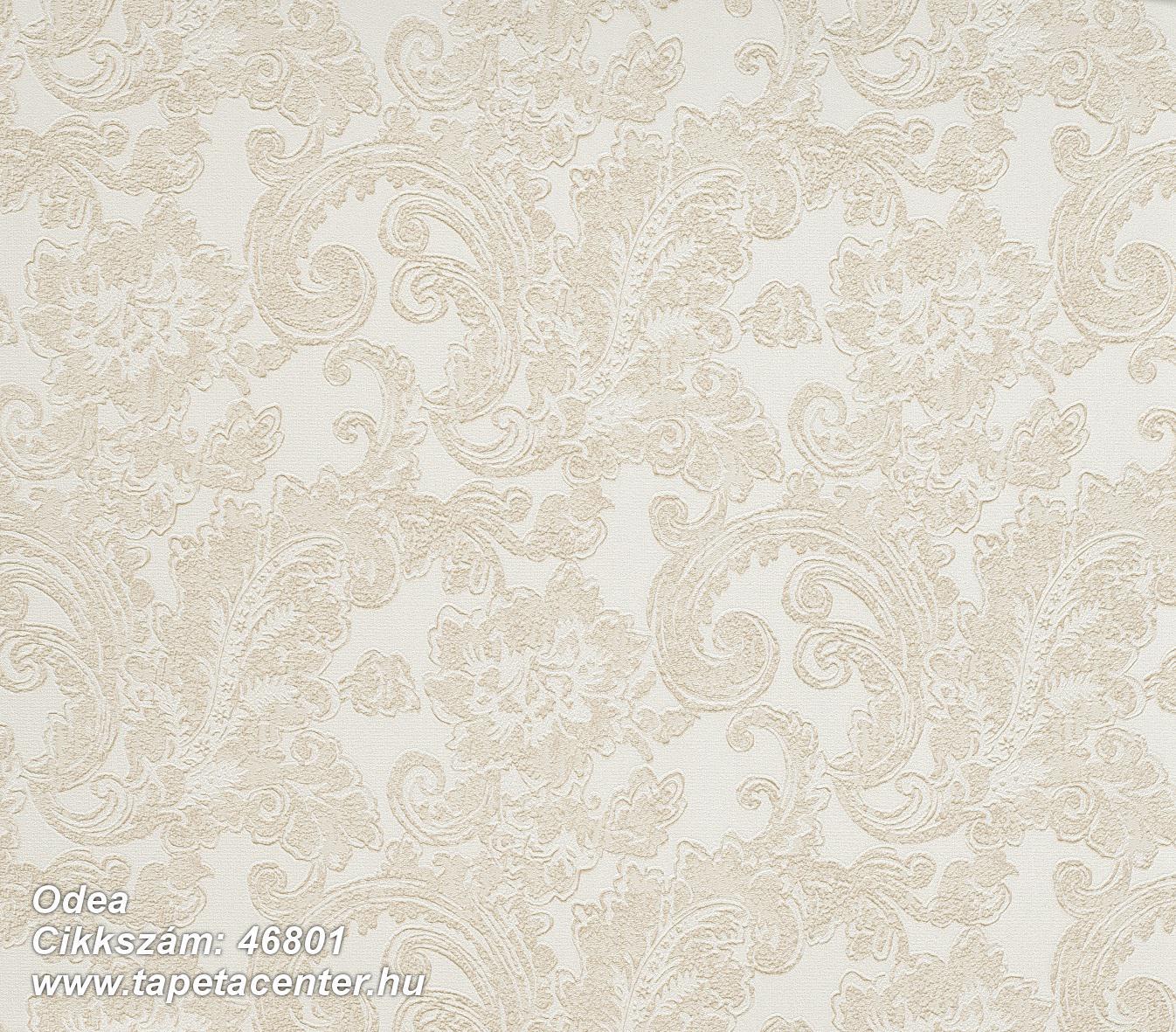 Odea - 46801 Olasz tapéta