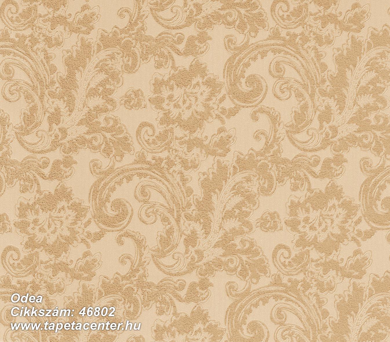 Odea - 46802 Olasz tapéta