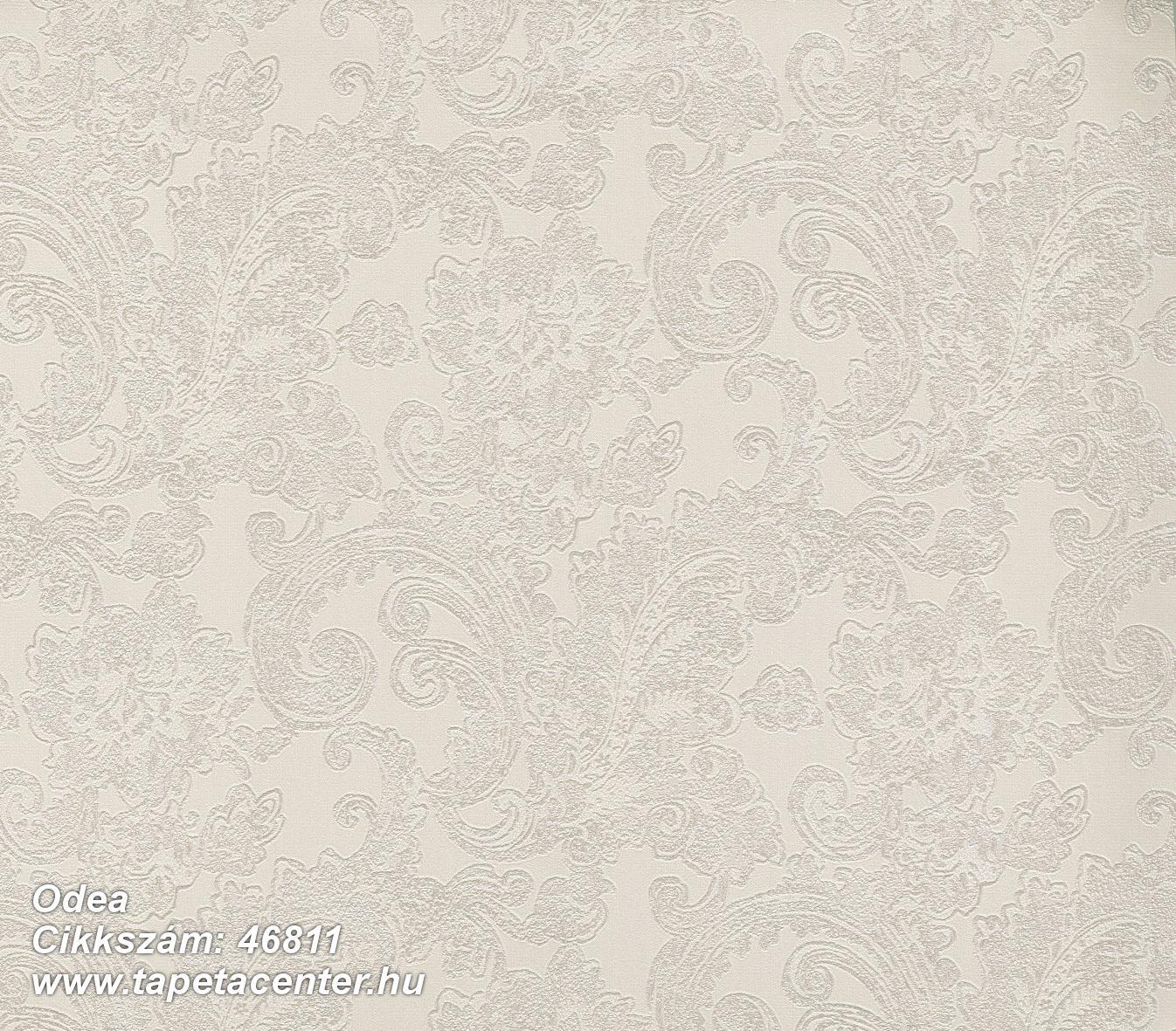 Odea - 46811 Olasz tapéta
