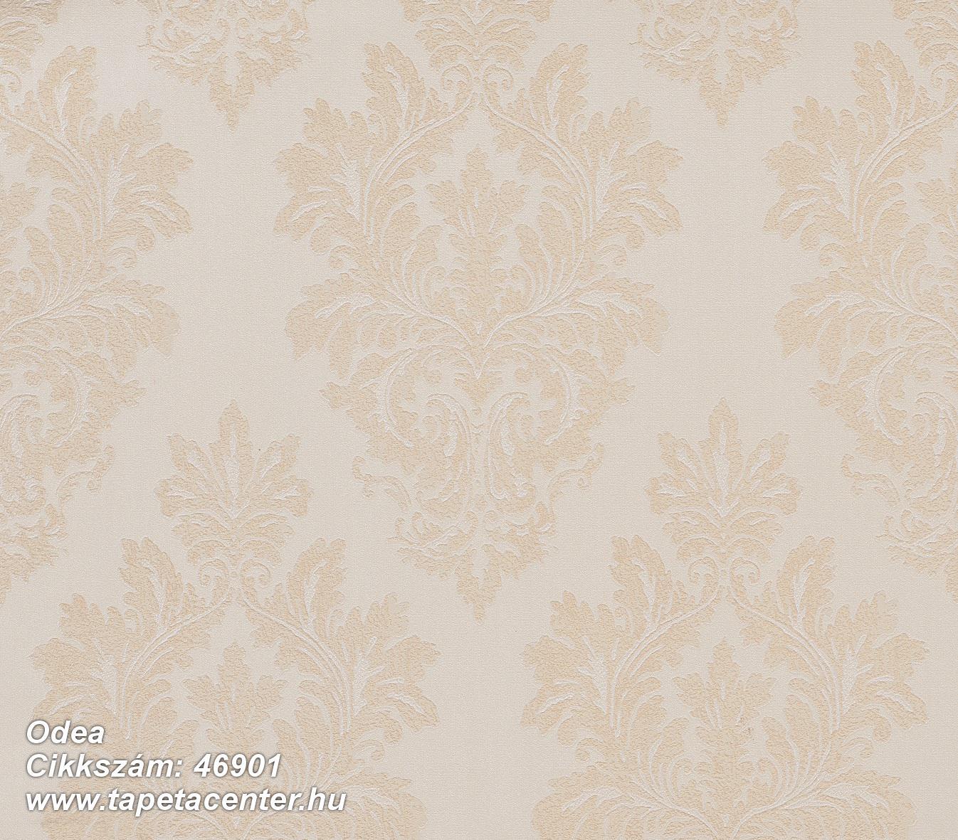 Odea - 46901 Olasz tapéta