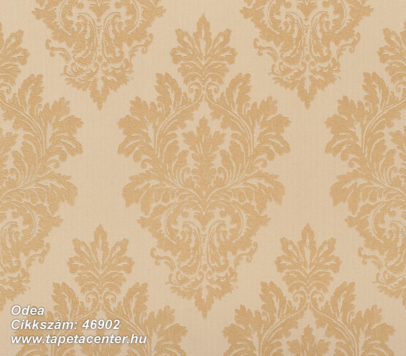 Odea - 46902 Olasz tapéta