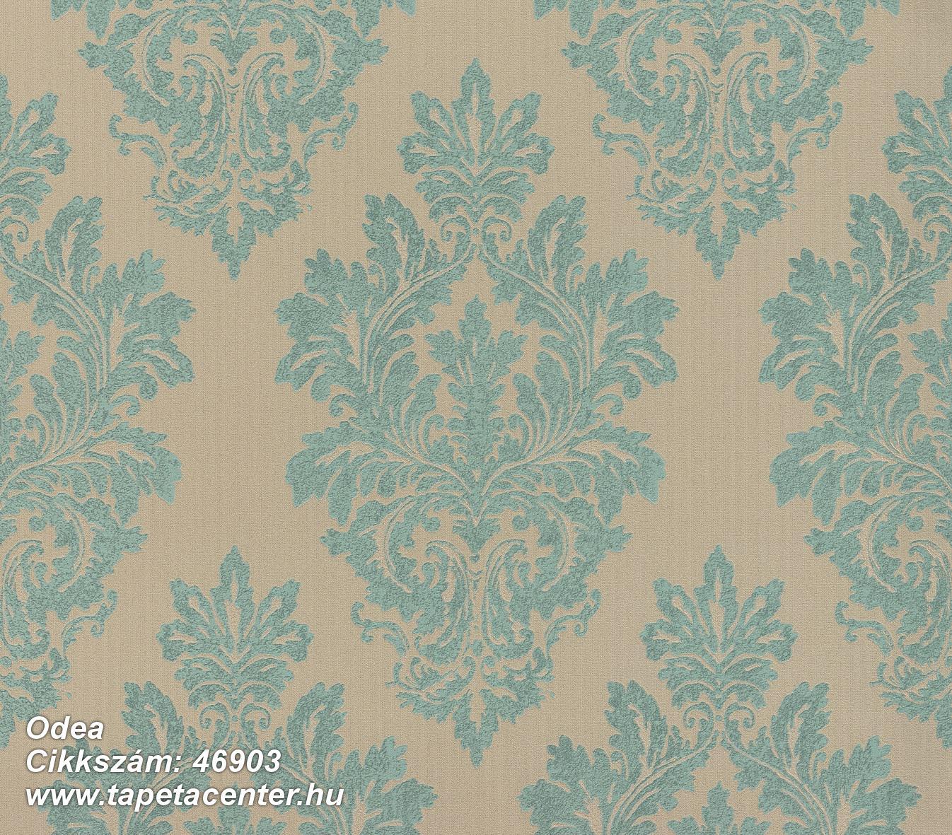 Odea - 46903 Olasz tapéta