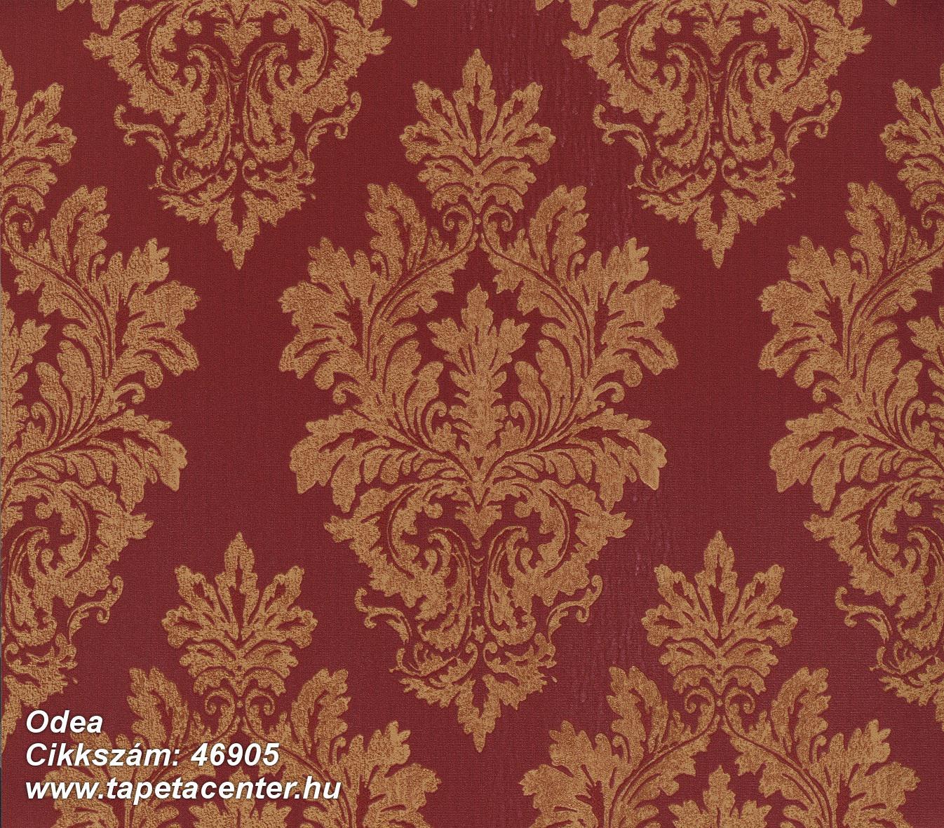 Odea - 46905 Olasz tapéta
