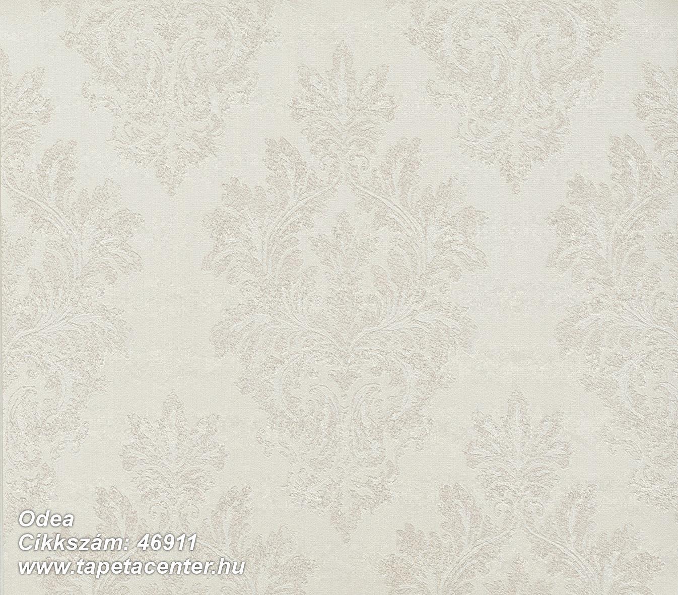 Odea - 46911 Olasz tapéta