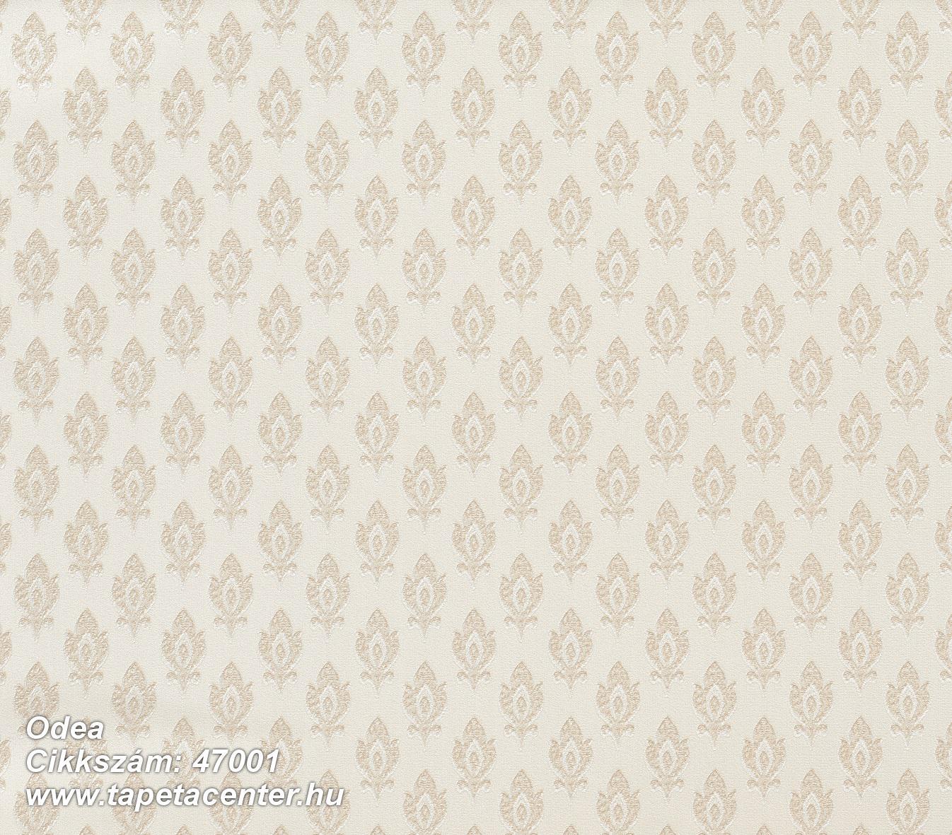 Odea - 47001 Olasz tapéta