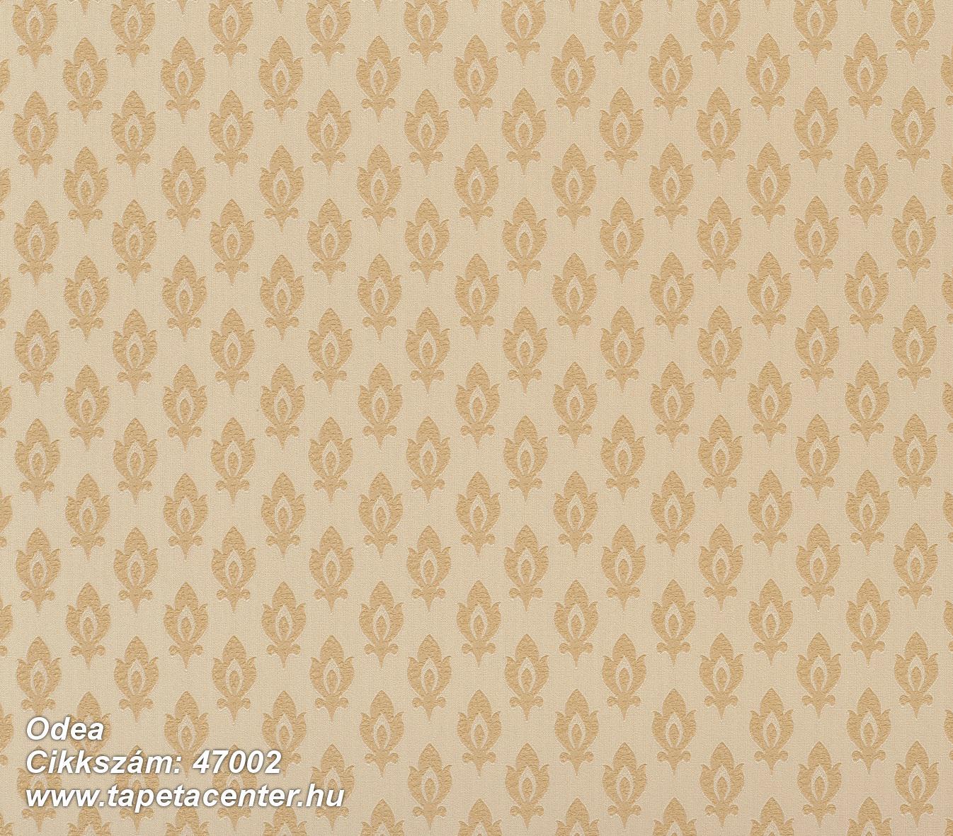 Odea - 47002 Olasz tapéta