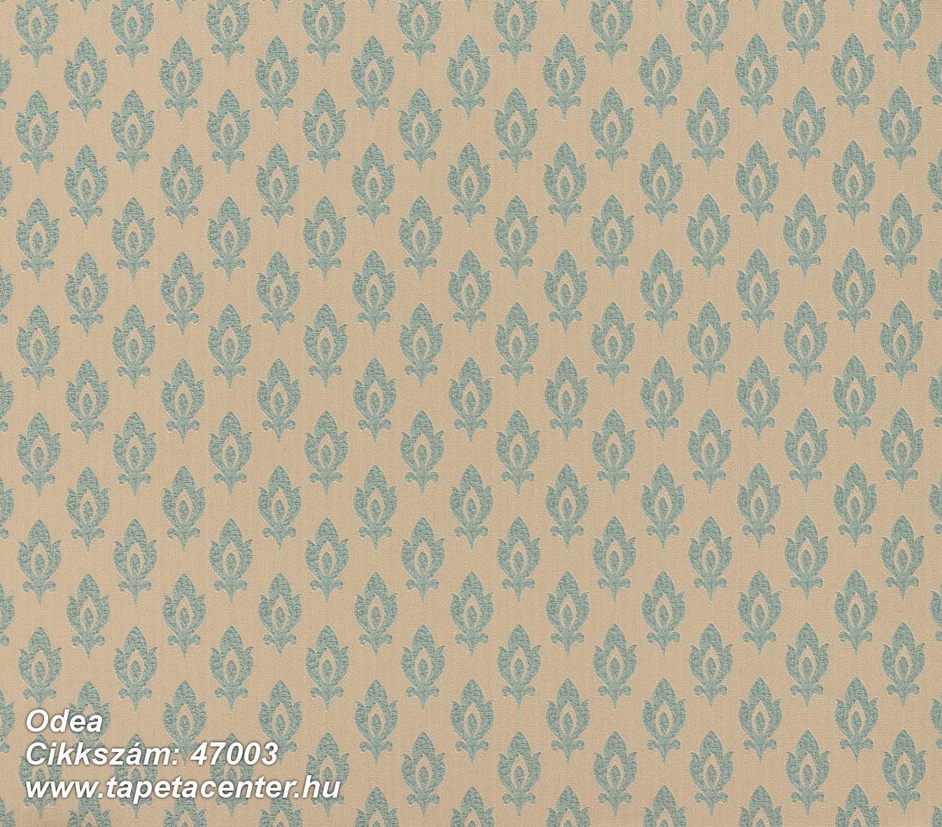Odea - 47003 Olasz tapéta