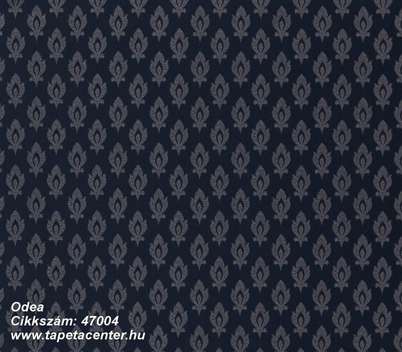 Odea - 47004 Olasz tapéta
