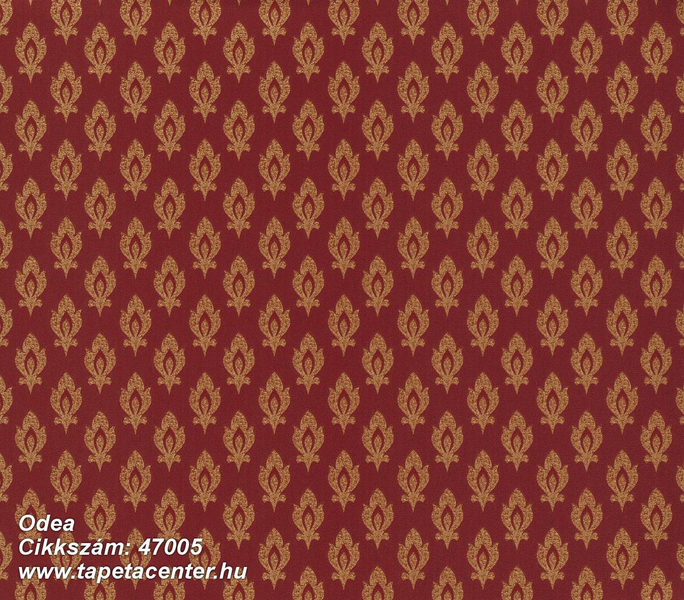 Odea - 47005 Olasz tapéta