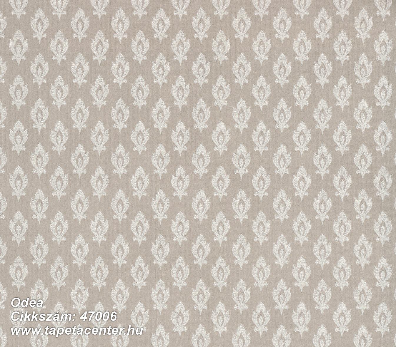 Odea - 47006 Olasz tapéta