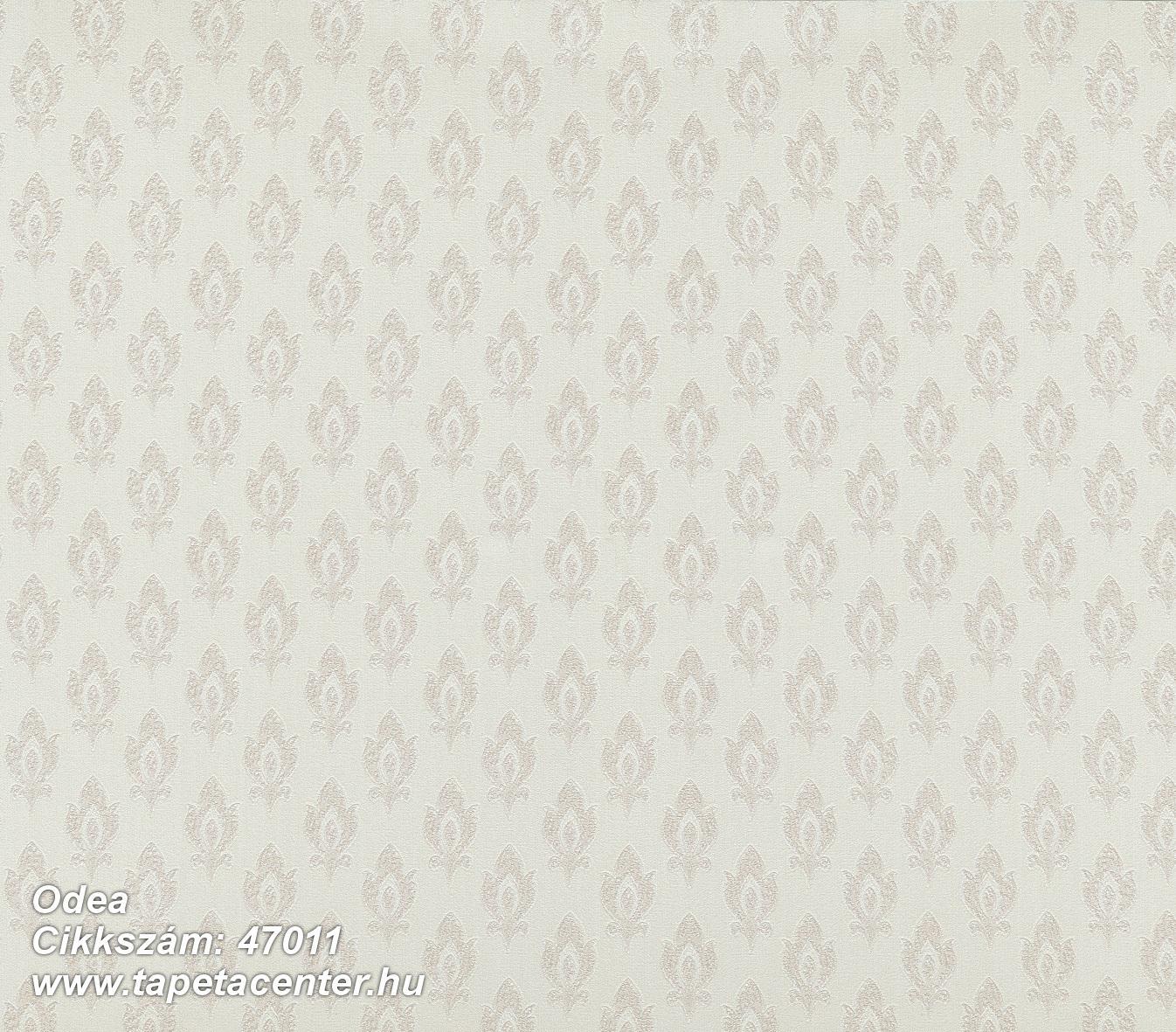 Odea - 47011 Olasz tapéta