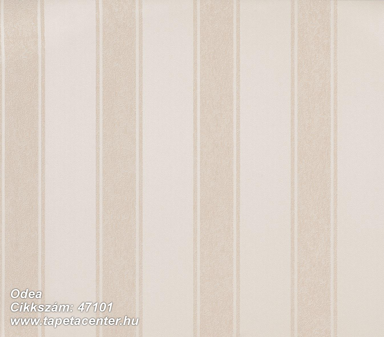 Odea - 47101 Olasz tapéta