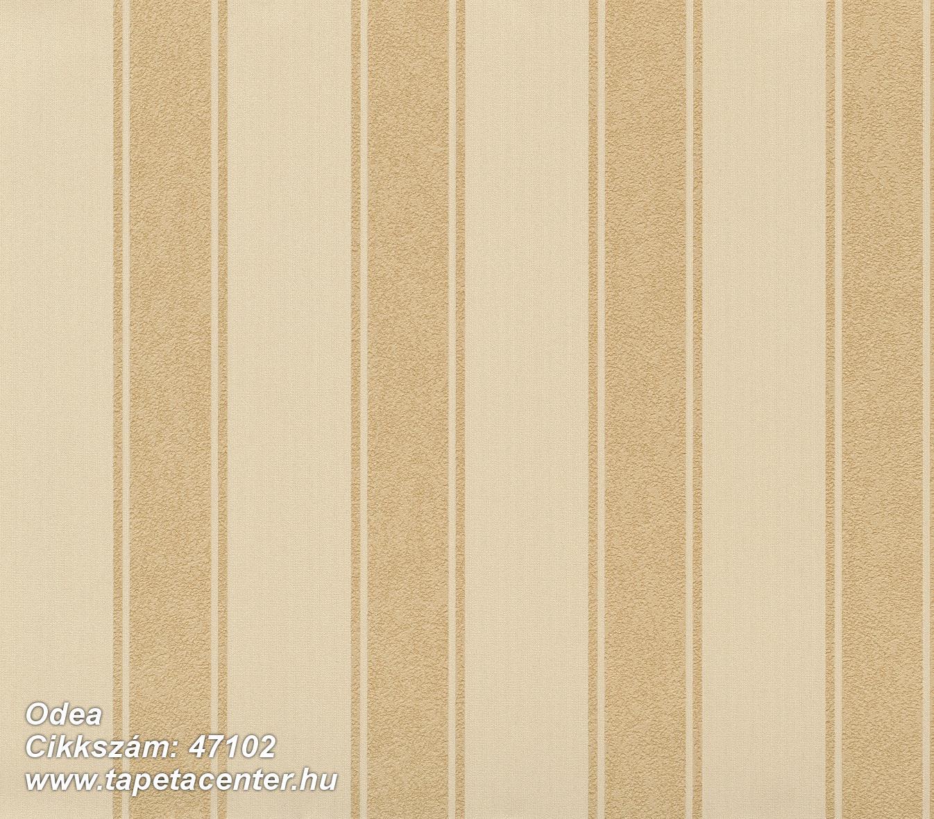 Odea - 47102 Olasz tapéta