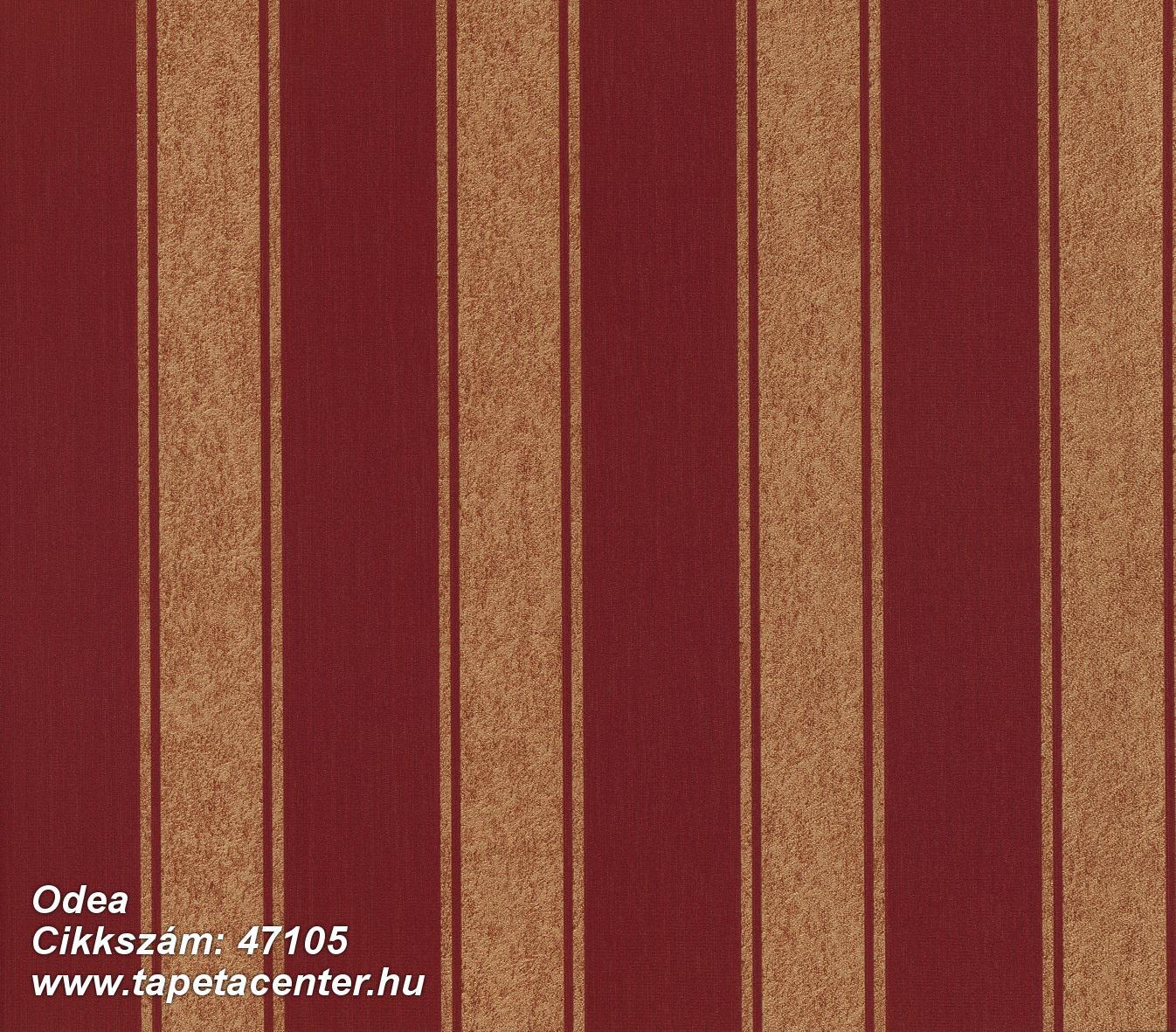 Odea - 47105 Olasz tapéta