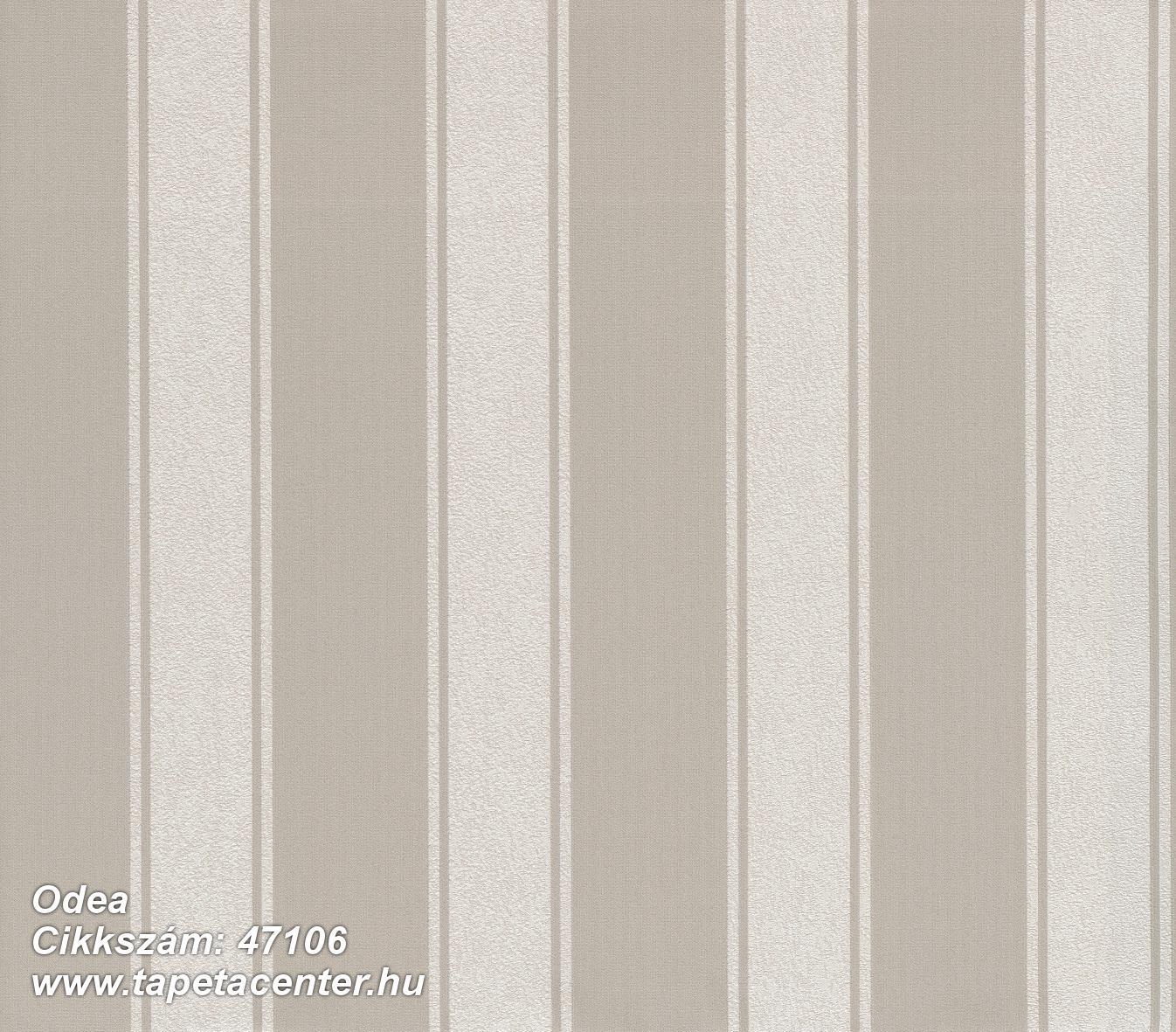 Odea - 47106 Olasz tapéta
