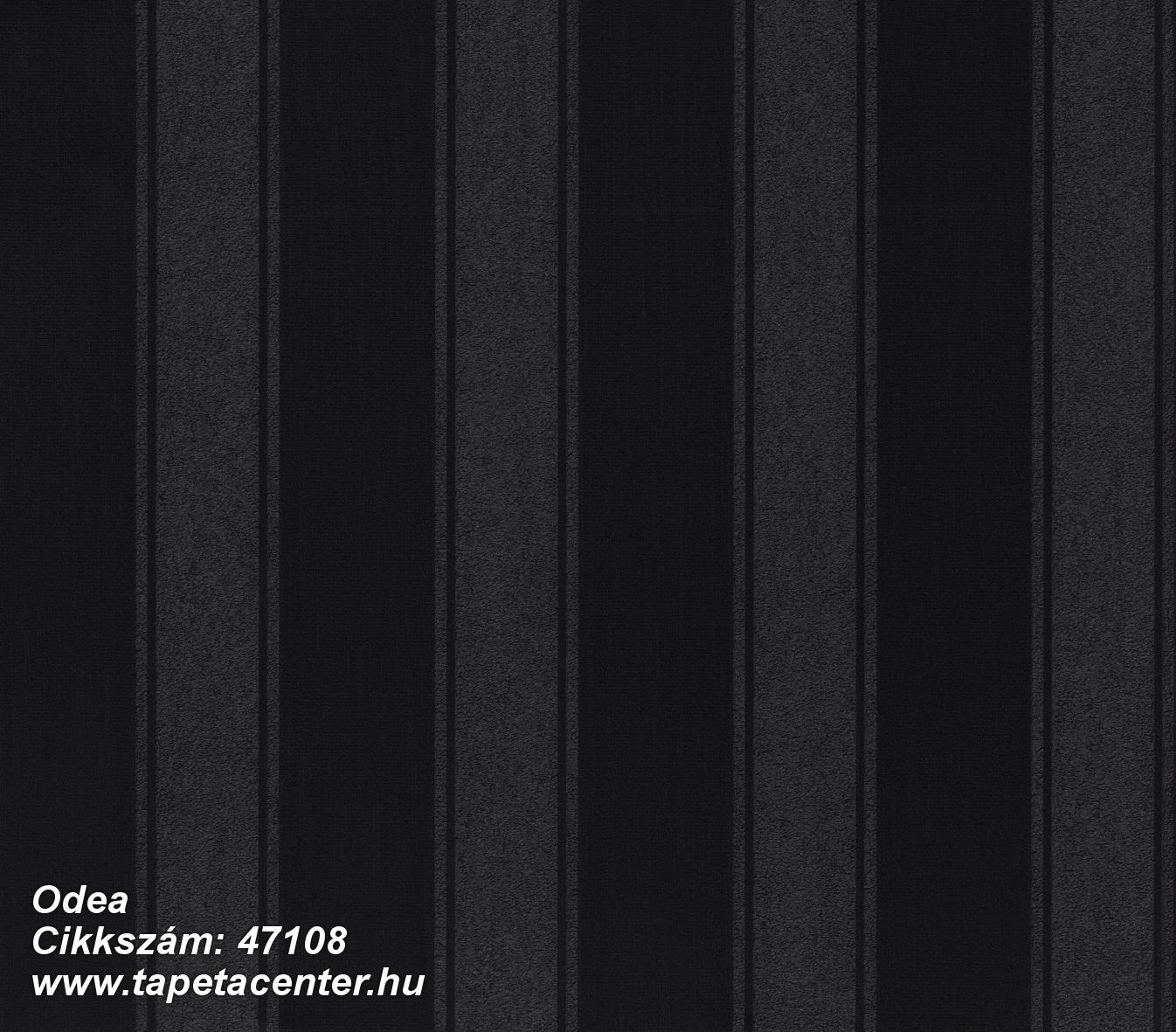 Odea - 47108 Olasz tapéta