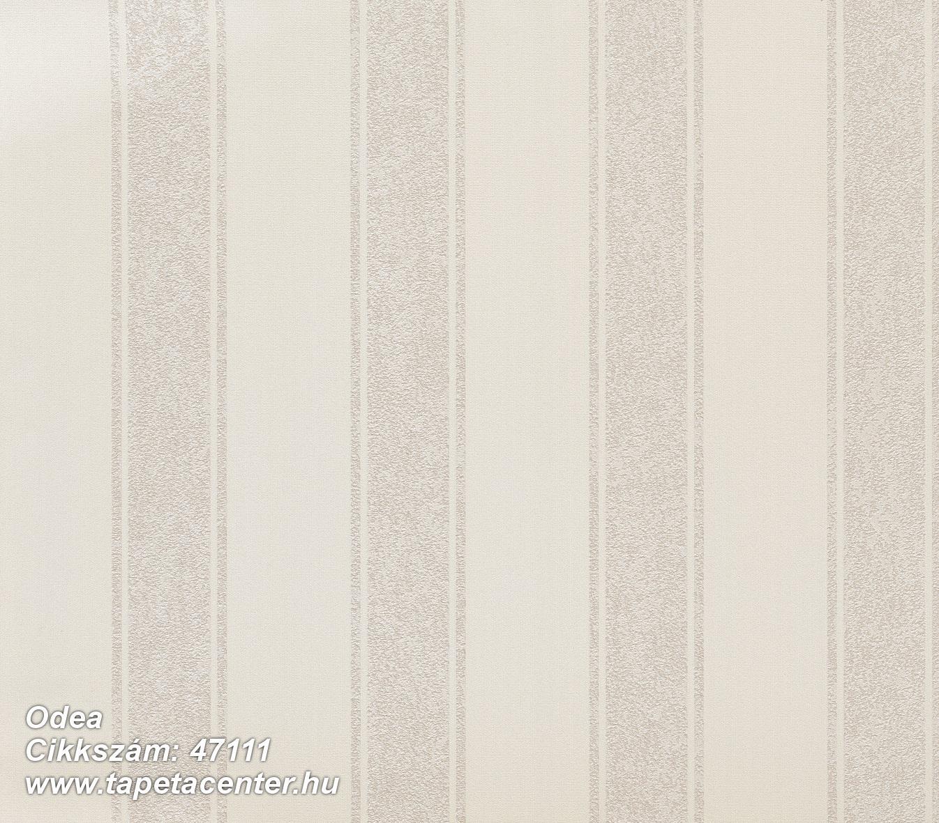 Odea - 47111 Olasz tapéta