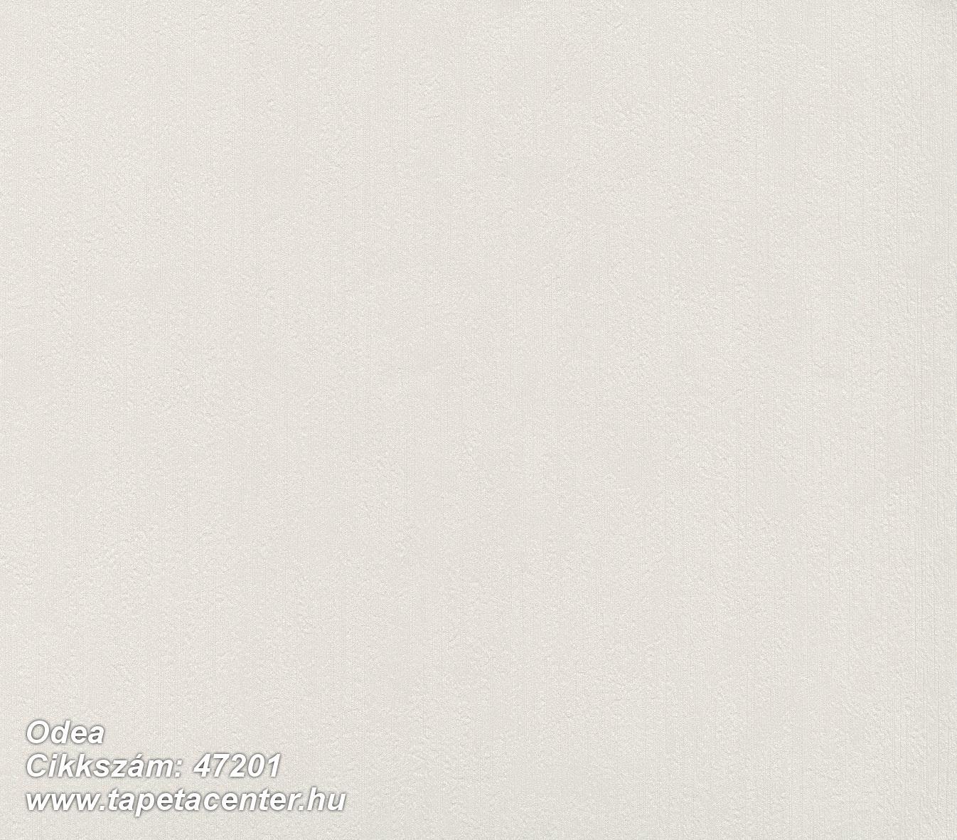 Odea - 47201 Olasz tapéta