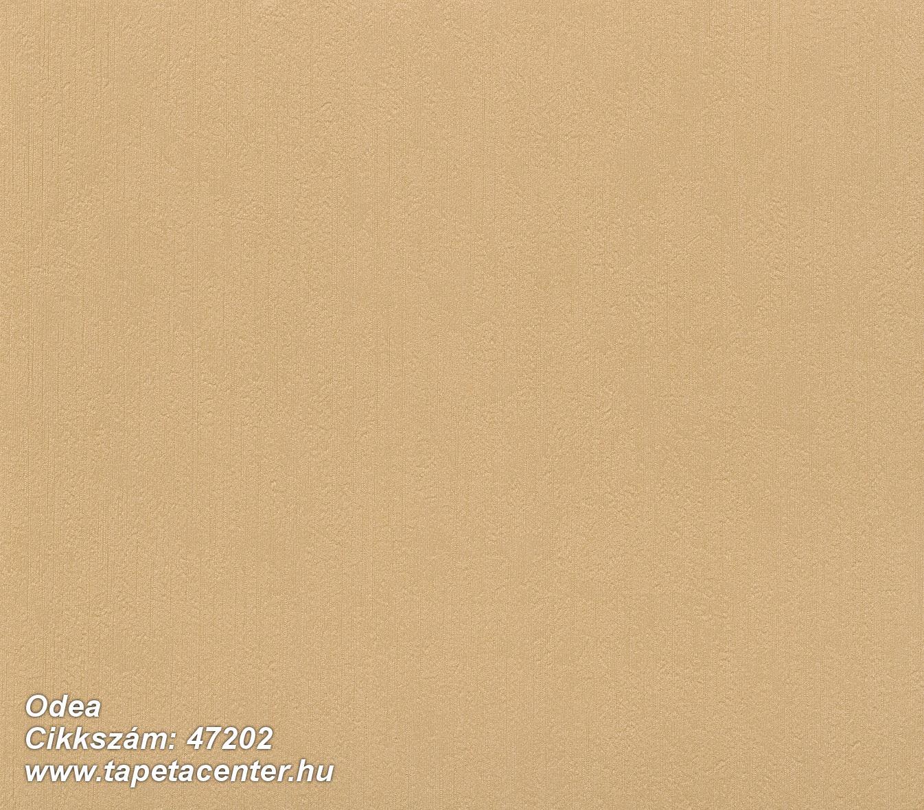 Odea - 47202 Olasz tapéta