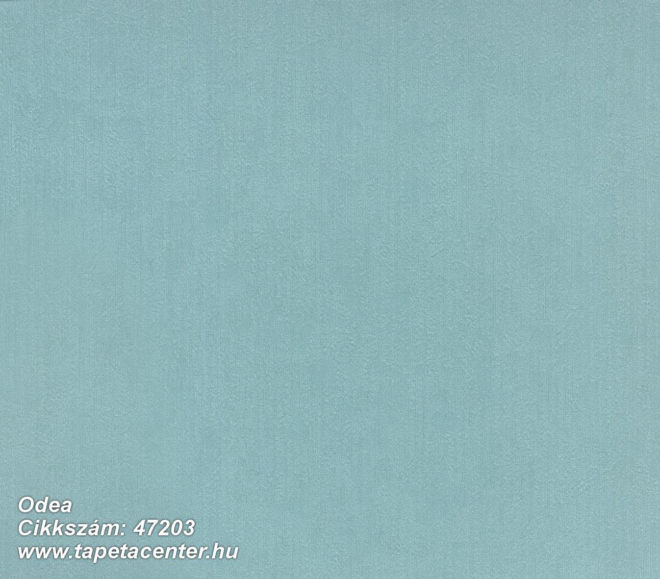 Odea - 47203 Olasz tapéta