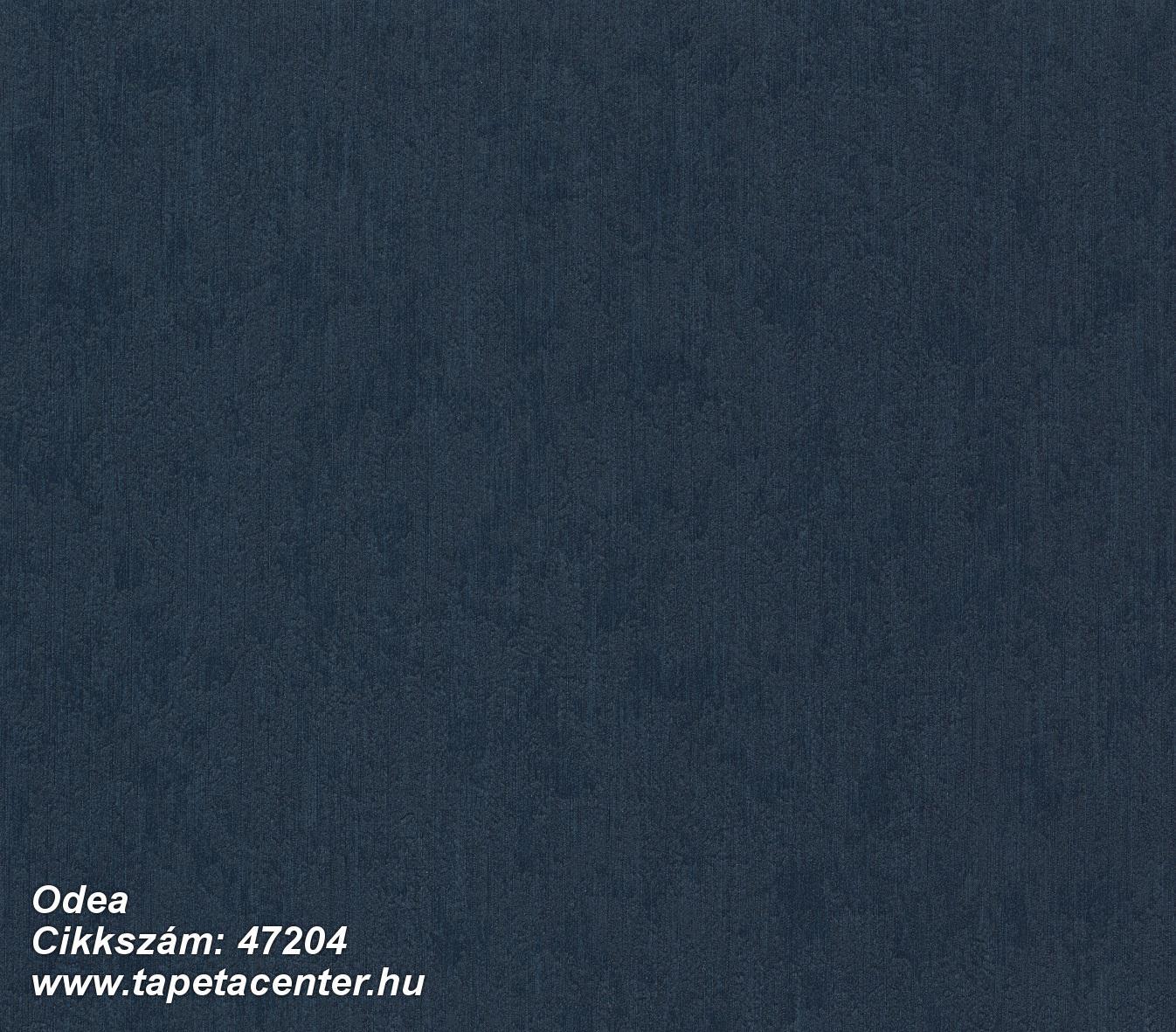 Odea - 47204 Olasz tapéta