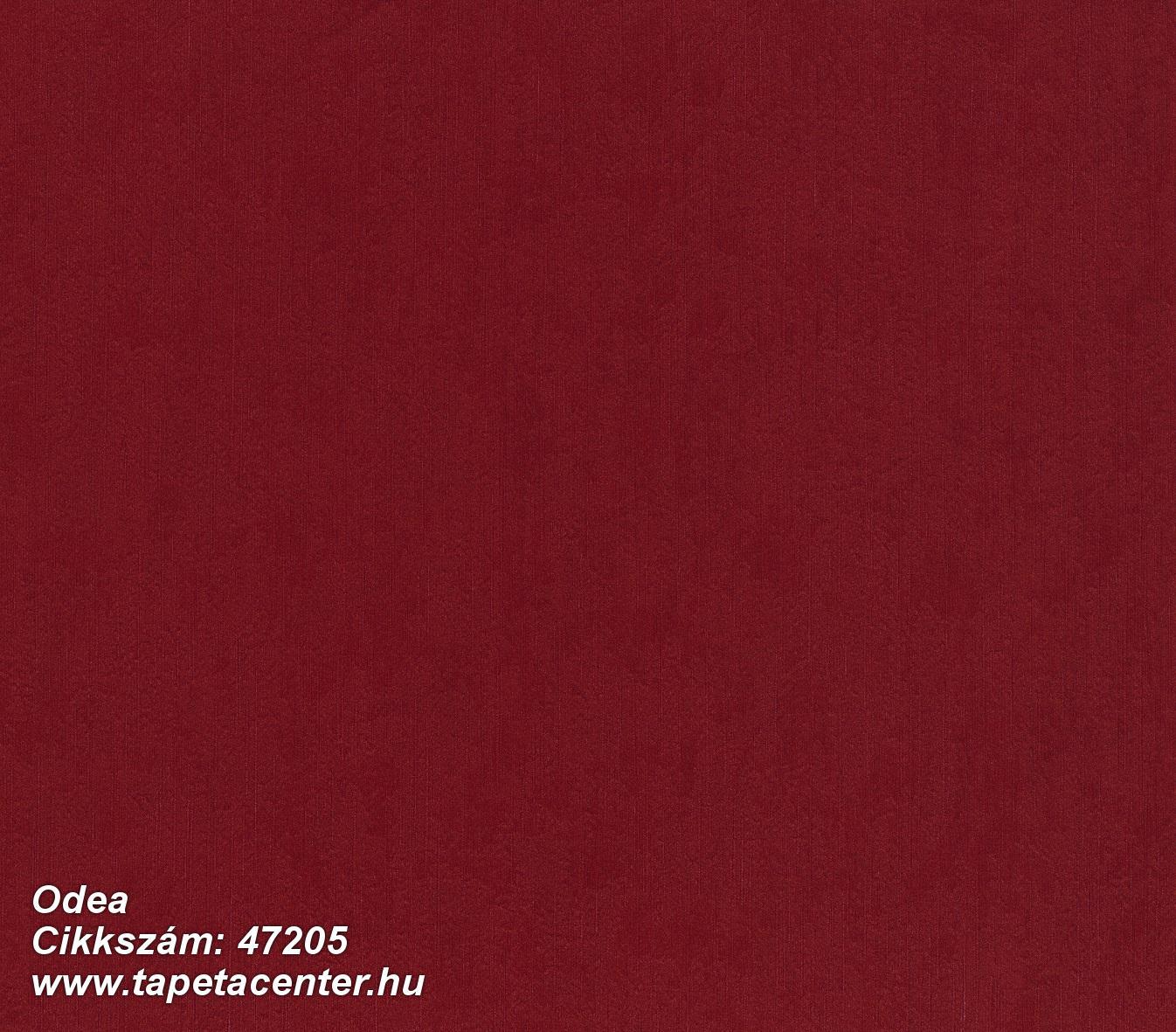 Odea - 47205 Olasz tapéta