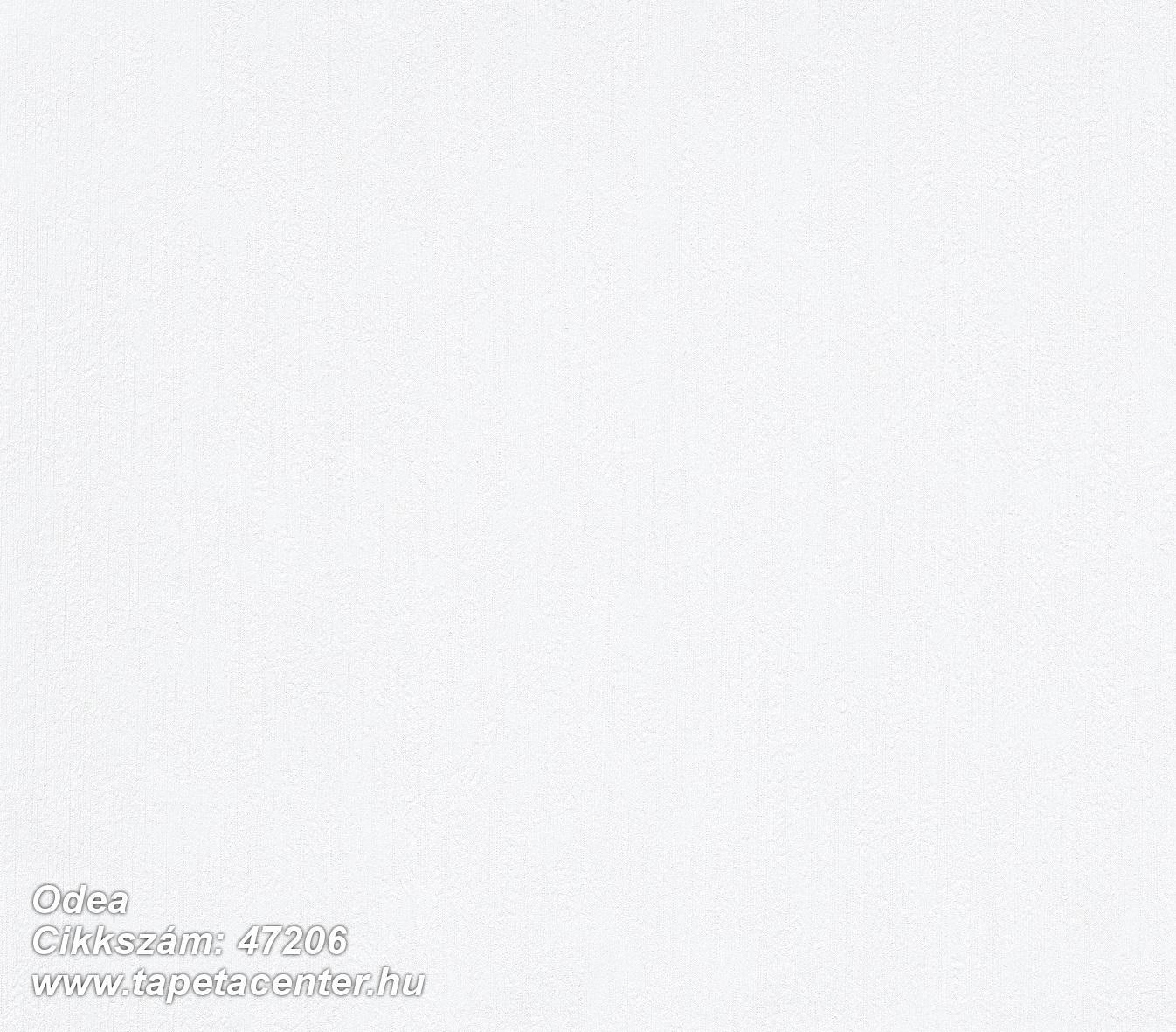 Odea - 47206 Olasz tapéta