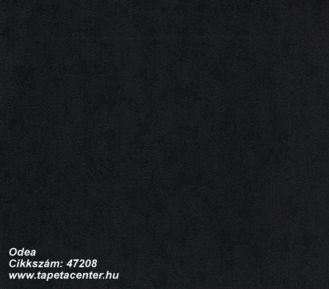 Odea - 47208 Olasz tapéta