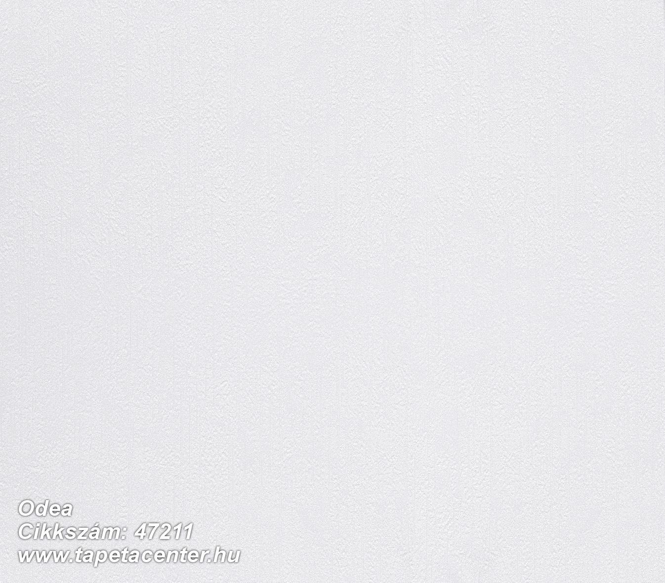 Odea - 47211 Olasz tapéta