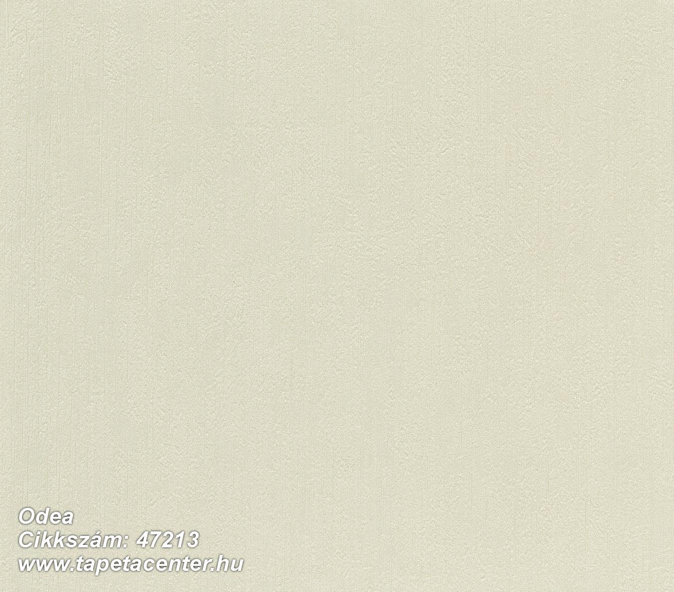 Odea - 47213 Olasz tapéta