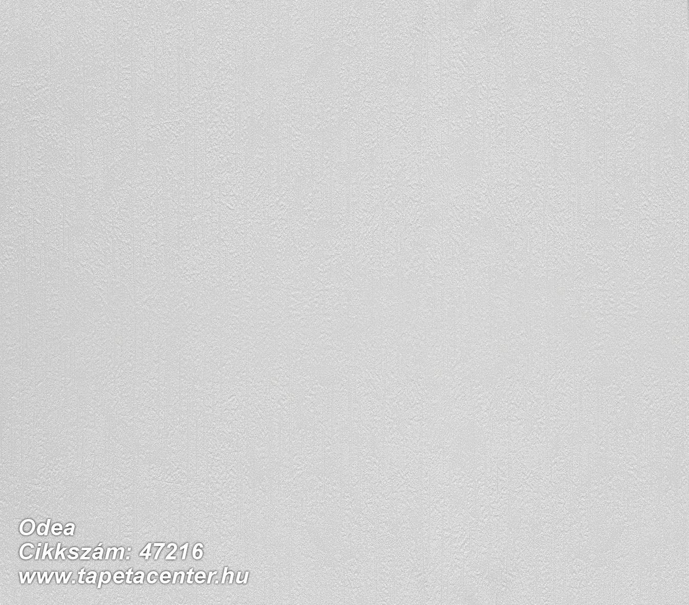 Odea - 47216 Olasz tapéta