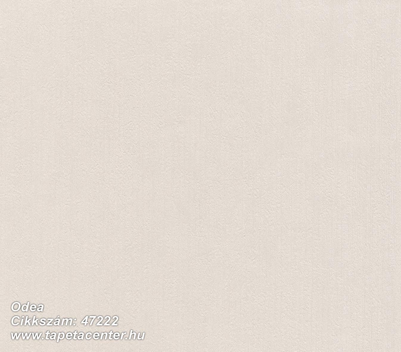 Odea - 47222 Olasz tapéta