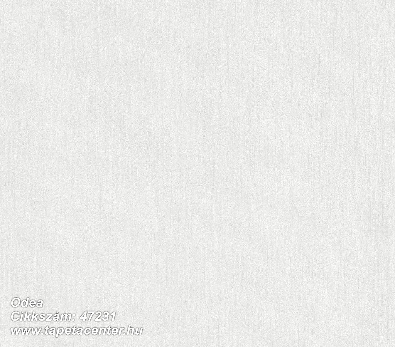 Odea - 47231 Olasz tapéta
