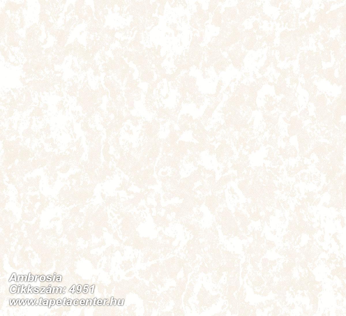 Ambrosia - 4951 Olasz tapéta