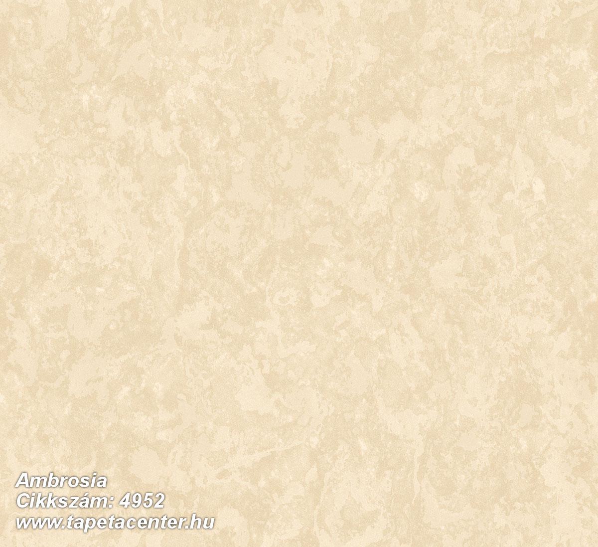 Ambrosia - 4952 Olasz tapéta